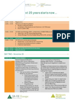 Program - Annual Conference Srbsko.pdf