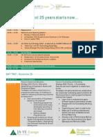 Program - Annual Conference Srbsko.pdf