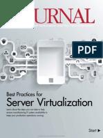 Virtualization Aug2014