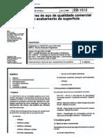 NBR 8580 EB 1512 - Barras de aco de qualidade comercial  com.pdf