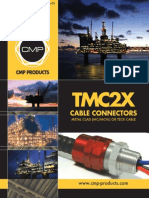 TMC2X.pdf