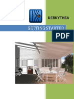 Manual-Kerkythea-Portugues.PDF