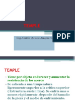 TEMPLE ok.pptx
