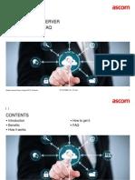 Global License Server 2014 Commercial Presentation.pdf