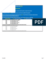 DRAFT AT&T Iperf Mobile Application User Guide (aka Iperf commands 2.0.5....pdf
