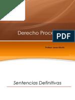 INTEGRACION 2014 - 1.pdf