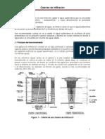 Informe Galerias de Infiltracion.doc