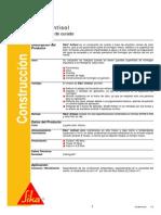 SikaAntisol.pdf