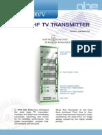 ABE_TX_5000_V_08_2005.pdf