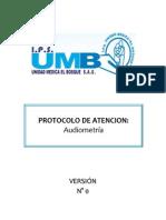 PROTOCOLO AUDIOMETRIA.docx