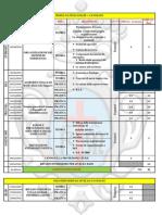 programma_base_avanzato 2014_15_web.pdf