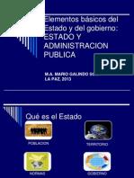 Estado_y_gobierno.ppt