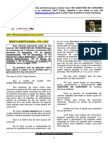 2-7-1001-QUESTÕES-DE-CONCURSO-DIREITO-CONSTITUCIONAL-FCC-2012.pdf