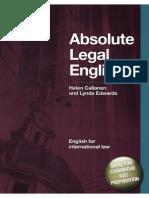 Absolute_Legal_English.pdf