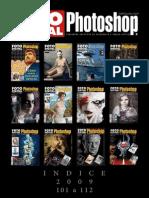 Indice101-112-1.pdf
