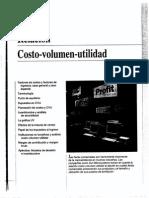Cap_3_Relacion_Costo_Volumen_Utilidad.pdf