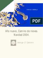 diario camino.pdf