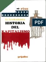 La trukulenta historia del kapitalismo (Rius).pdf