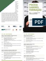 PROGRAMA_sem_miras.pdf