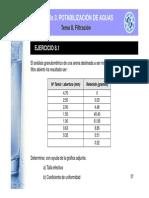 Ejercicio_8.1.pdf