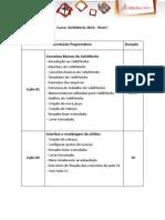 ConteudoProgramatico_SWNivelI_2013.pdf