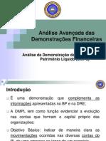 DMPL.pdf