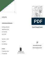 brochura_escpais.pdf