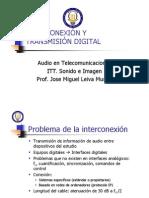 interconexion.pdf