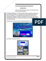 MANUAL OLEODUCTOS.docx