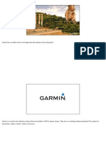 garmin_rebranding-presentation