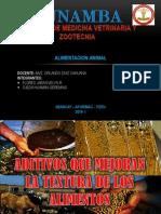 ALIMENTACION.pptx