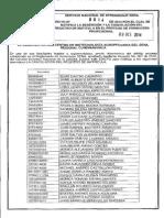 EDICTO 14.pdf