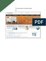 CAD - Webseiten