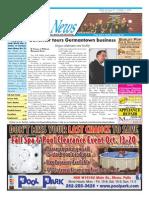 Germantown Express News 10/11/14