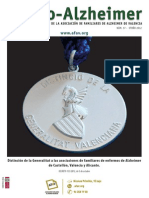 2012_09 alzheimer-57.pdf