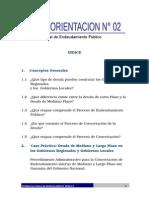 6_Guia_Orientacion.doc