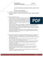 didactica final.docx