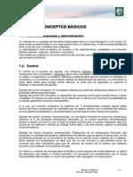 Lectura 1 - Normas de control Proceso y Planificacion de Auditoria.pdf