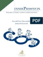 Codziennik Prawny + CD.pdf