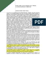 Pablo_Gentili_extraido_del_libro_Codigos_para_la_ciudadania.pdf