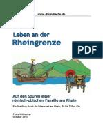 roemergeschichte.pdf