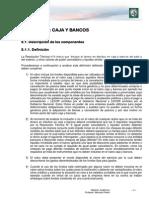 Lectura 5 - Auditoria sobre estados contables de Caja y Banco Créditos y Ventas Bienes de Cambio y Costo de Ventas.pdf