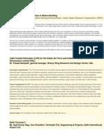 PMI _case Studies Egs