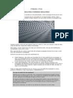 4º Bimestre - 3º ANO.pdf