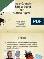 Temple Grandin Powerpoint (10)