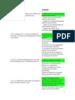 CONSTITUCINAL 2DO PARCIAL.doc