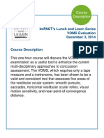 517_VOMS_Course_Description_28867.pdf