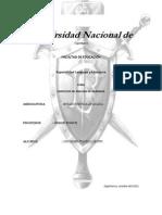 Ejercicios de anàlisis de varianza.docx