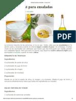 Aderezos.pdf