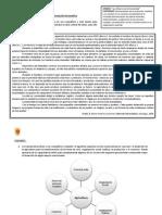 Guía de apoyo 7Basico. Neolítico.2013.docx